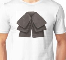 Rock Of Fashion Bowtie Series No1 Unisex T-Shirt