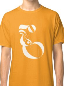 The Formula for Forgiveness Classic T-Shirt