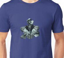 pimpin sailor Unisex T-Shirt