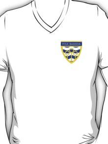 UCLA Quidditch T-Shirt