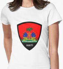 Haitian Flag Clothing Amazoncom