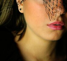 Vintage Chic by SalmaAssal
