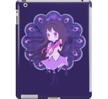 Like Clockwork iPad Case/Skin