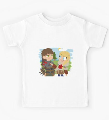 Still Think That's Funny? Kids Tee