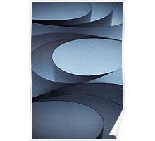 Paper & Light - Selenium Poster