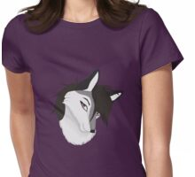 Fox/Wolf Head T-Shirt