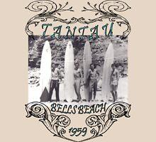 Bells 1959 Unisex T-Shirt