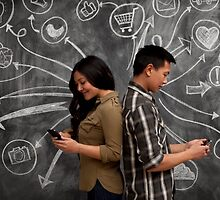Find Your Perfect Match With Online Dating Profile by nickgm1538