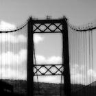 Bridging the Gap by Megan Martin
