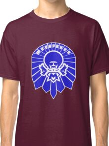 MADAFAKKA SHIRT  Classic T-Shirt