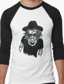 Geometric Harry Styles T-Shirt