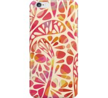 Joy iPhone Case/Skin