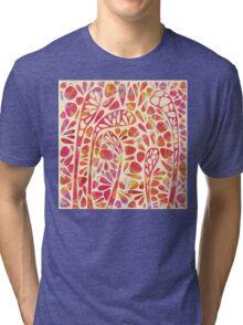 Joy Tri-blend T-Shirt