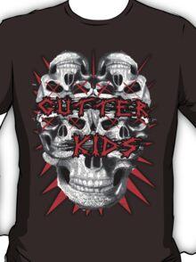 Gutter Kidz T-Shirt