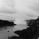 Niagara by Gracey