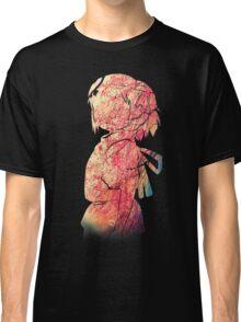 Chihiro - Sakura  Classic T-Shirt