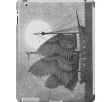 Night Odyssey  iPad Case/Skin