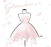 Be Glam' !  by sosab