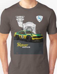 Mazda Rotary RX3 Savanna GT  T-Shirt