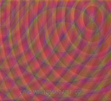 (UPGRADE ) ERIC WHITEMAN  by ericwhiteman
