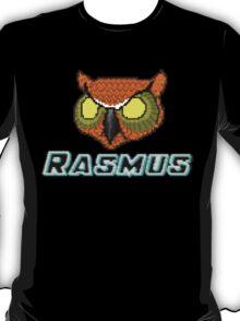 Hotline Miami - Rasmus ! T-Shirt