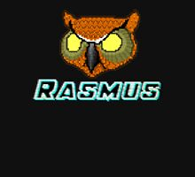 Hotline Miami - Rasmus ! Unisex T-Shirt