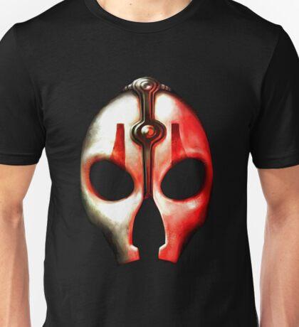 Darth Nihilus Unisex T-Shirt