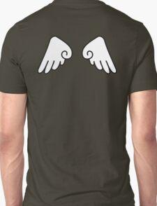 Kawaii Angel Unisex T-Shirt