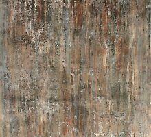 Fields 01 by T J Bateson