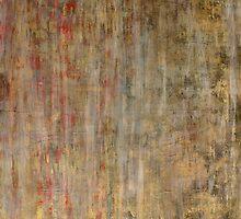 Fields 02 by T J Bateson