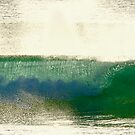 wave by sparrowdk