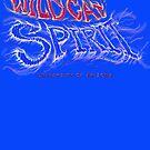 AZ Wildcat SPIRIT by DAdeSimone