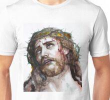 Jesus 4 Unisex T-Shirt