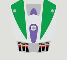 Buzz Lightyear Jetpack Unisex T-Shirt
