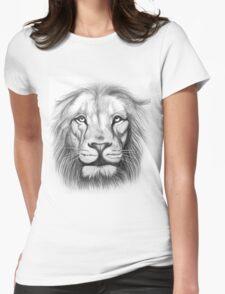 Lion gryffindor T-Shirt
