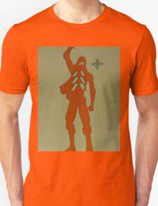 Hunter T-Shirt
