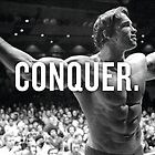 Conquer  by That1Guy