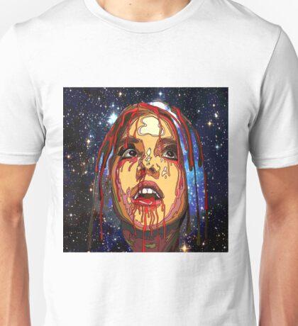 The Sacrament Unisex T-Shirt