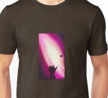 Pretty Apocalypse Unisex T-Shirt