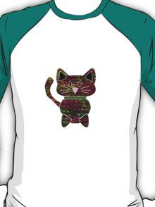 Knitty kat T-Shirt