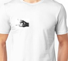Flick Shot CSGO Unisex T-Shirt