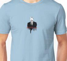 Bond-age Unisex T-Shirt