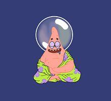 Patrick the Enlightened T-Shirt