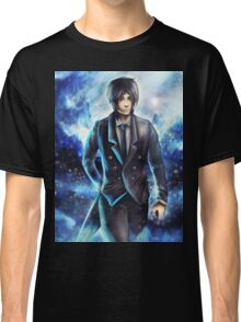 Black Butler: Sebastian  Classic T-Shirt