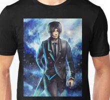 Black Butler: Sebastian  Unisex T-Shirt