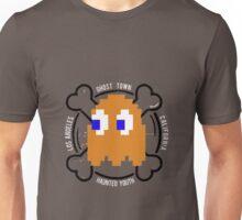 Clyde Town Unisex T-Shirt