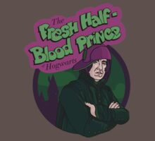 The Fresh Half-Blood Prince Kids Clothes