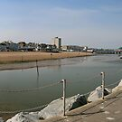 Herne Bay by PhillJ