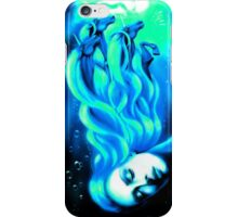 Sunken Dreams iPhone Case/Skin