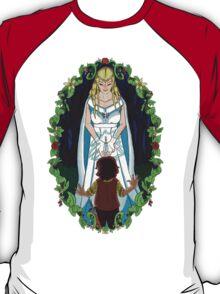 The Light of Eärendil T-Shirt